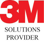 Microsoft Word - 3M SCOTCHGARD VEHICLE PROTECTION PACKAGE.docx