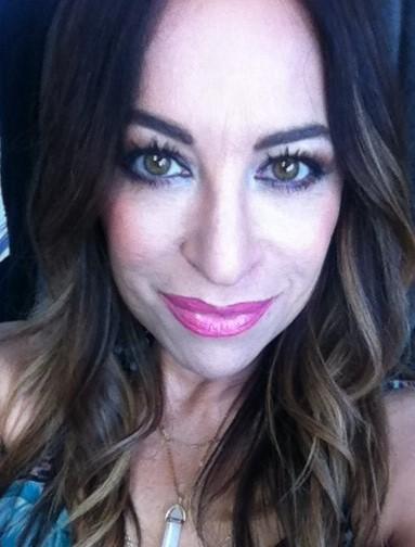 Elisa Reyes