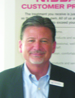 Frank Bachman