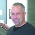 Todd Stokes